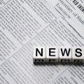 News_Paper_Stock_Market
