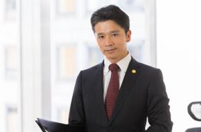 痴漢/盗撮事件に強い弁護士検索サイト